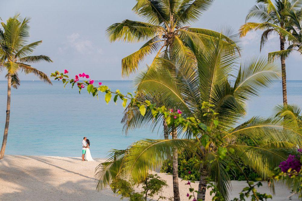 Zanzibar Resorts | Zuri Zanzibar | Zanzibar Hotels on the Beach