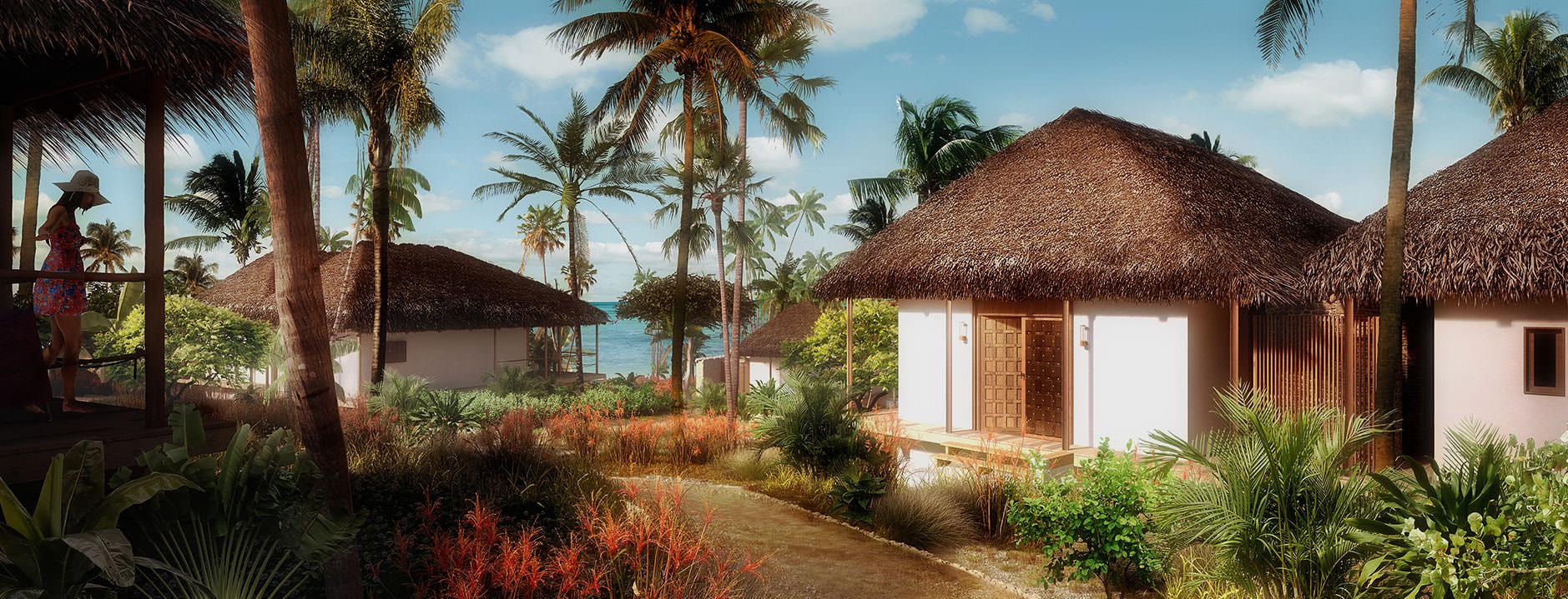 Zuri Zanzibar 2