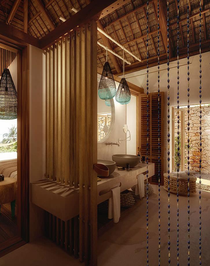 Zanzibar luxury hotels zuri zanzibar philosophy for Design hotel zanzibar